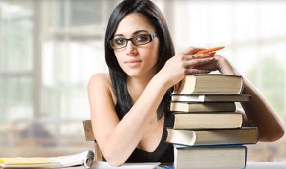 how you can get an essay writing service working for you